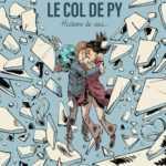Le Col de Py, la vie par dessus tout