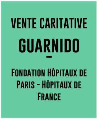 Fondation Hôpitaux de Paris
