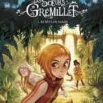 Les Sœurs Grémillet, un trio charmant
