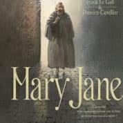 Mary Jane, parcours d'une double victime