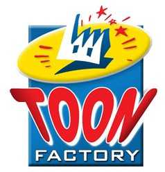 Toon Factory