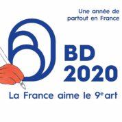 Toute la France dessine, à vos crayons