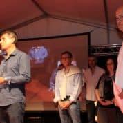 Le Festival de Sérignan dans l'Hérault reporté au 26 et 27 septembre 2020