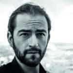 Interview : Dimitri Armand sur les traces d'un Convoyeur impitoyable mais très efficace