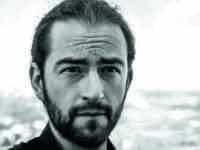 Dimitri Armand