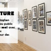 Déconfinement, les galeries parisiennes rouvrent leurs portes