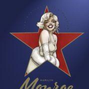 Les Étoiles de l'HistoireMarilyn Monroe, une légende