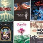 Les 10 indispensables de l'été 2020 pour lire des BD au soleil