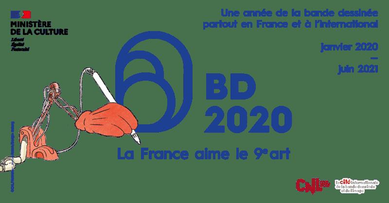 Village-BD 2020