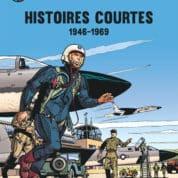Buck Danny, histoires courtes et nostalgie aéronavale