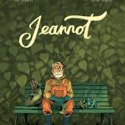 Jeannot, retour à la vie