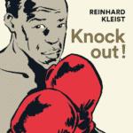 Knock Out, une tragédie américaine
