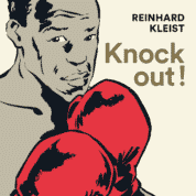Knock Out, une tragédie américaine