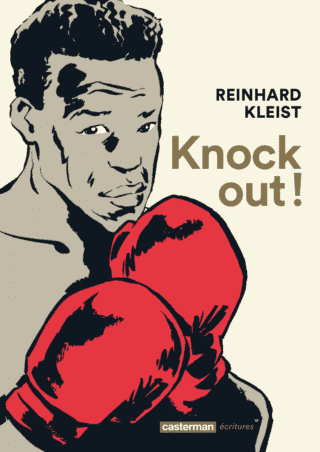 Knock out !