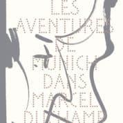 Les Aventures de Munich dans Marcel Duchamp, biographie intuitive