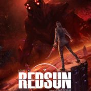 Red Sun, un diptyque qui brille parmi les plus belles étoiles de la SF