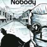 The Nobody, Lemire à la rencontre de Wells