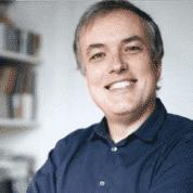 Emmanuel Guibert, Grand Prix d'Angoulême 2020, auteur invité de Toute la France dessine!