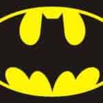 Quand Gillon dessinait un Batman