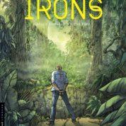 Irons T3, un pont trop loin