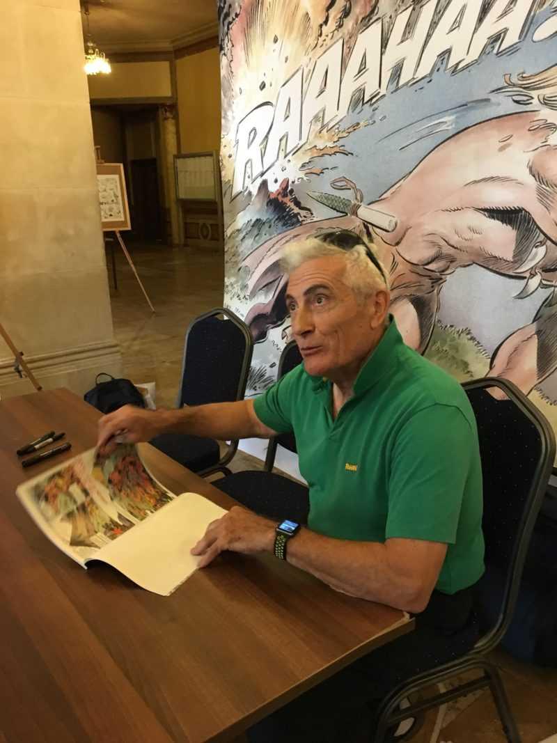 Jean-François Lécureux