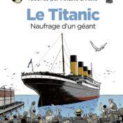 Le Fil de l'Histoire, du Titanic à Gandhi