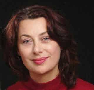 Catel Muller