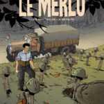Le Merlu, de la défaite à la résistance