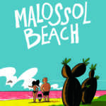 Malossol Beach, l'art c'est pas pour les cornichons