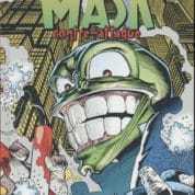 The Mask contre-attaque, un retour qui décoiffe