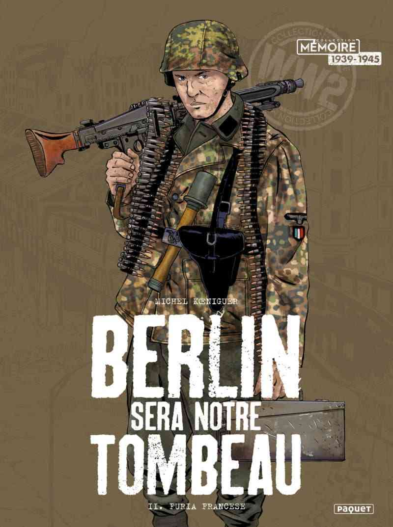 Berlin sera notre tombeau