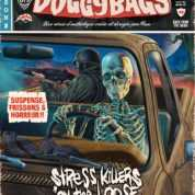 Doggybags 16, la mort est un business