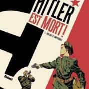 Hitler est mort, course au cadavre