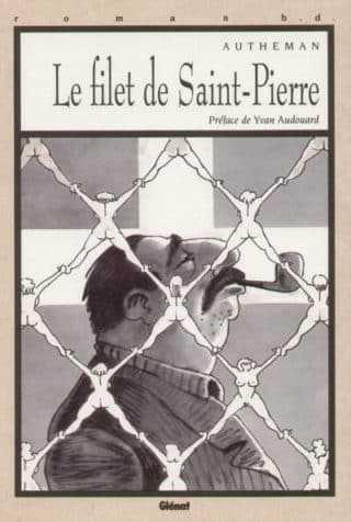 Le Filet de Saint-Pierre