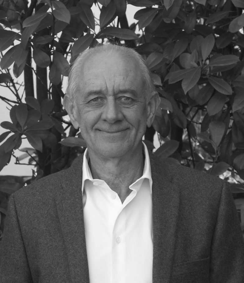 Renaud Nattiez
