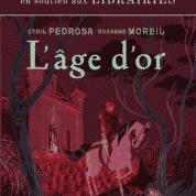 1000 dessins en 7 jours pour aider les librairies avec Cyril Pedrosa, Roxanne Moreil et Dupuis
