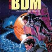 BDM le retour de l'enfant prodigue avec une 22e édition 2021-2022