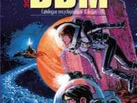 BDM 2021-2022