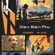 Rendez-vous avec X - Diên Biên Phu, une guerre morte