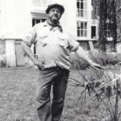 Biographie : Joseph Gillain une vie de bohème