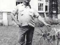 Joseph Gillain