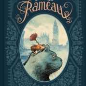 Le Grand Voyage de Rameau, extraordinaire