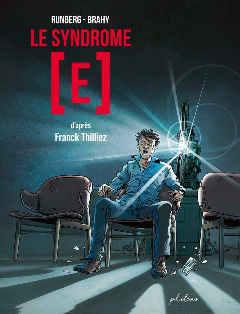 Le syndrome [E]