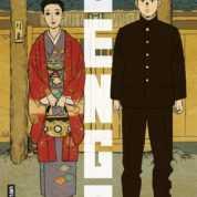 Sengo T4 et Pline T9, deux mangas incontournables