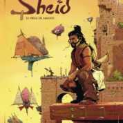 Sheïd, Le Piège de Mafate, jeu de dupe