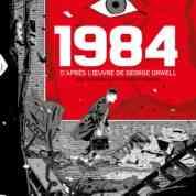 1984, Big Brother est encore bien là
