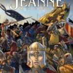 Jeanne la mâle reine T3, sans pitié