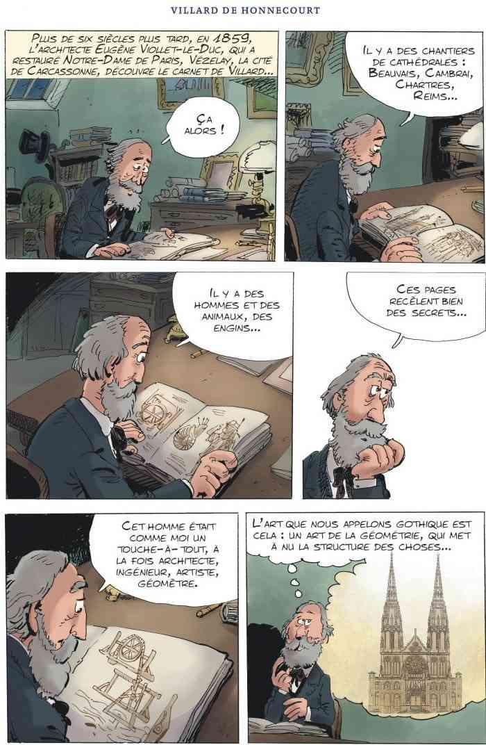 La Franc-Maçonnerie dévoilée