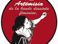 Prix Artémisia