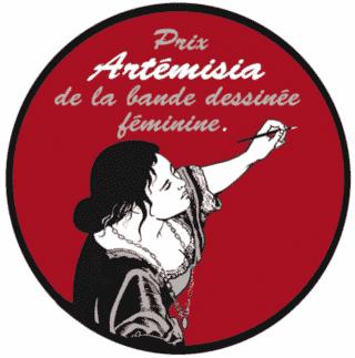 Prix Artémisia 2021